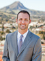 San Luis Obispo Personal Injury Lawyer Robert Steven May