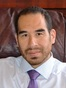 La Canada Marriage / Prenuptials Lawyer Fernando M Luna