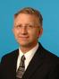 Beaverton Intellectual Property Law Attorney Jadran Mihailovic