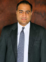 Los Angeles Wrongful Death Attorney Aanand Mehtani