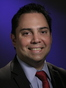 Campbell Probate Attorney Ronald Brian Nerio