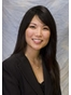Newport Coast Corporate / Incorporation Lawyer Jessica Liu