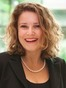 Campbell Business Attorney Marina Modlin