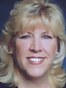 Placentia Landlord & Tenant Lawyer Cynthia Suzanne Poer