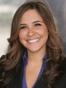 La Habra International Law Attorney Kathya M. Firlik