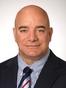 Oakland Credit Repair Attorney Eric Howard Gibbs