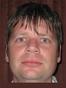 Sacramento Arbitration Lawyer Gary Phillip Provencher