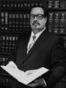 Anaheim Public Finance Lawyer Barney B. Gibbs