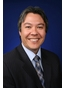 Redlands Immigration Attorney Manuel Ulises Sarmiento