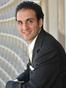 Studio City Landlord / Tenant Lawyer Andre Mordecai Sabetfard