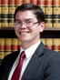 Fresno County Appeals Lawyer Rodney Richard Rusca