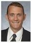 San Diego Employment / Labor Attorney Brandon Daniel Saxon