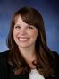 Fresno Workers' Compensation Lawyer Megan Kathryn Lucchesi