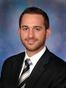 Manhattan Beach Litigation Lawyer Philip Christopher Sorley