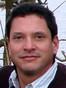 San Francisco Wills and Living Wills Lawyer Thomas Edward Springer