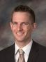Grand Rapids Intellectual Property Law Attorney Phillip Benjamin Slot