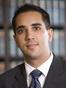 Indio Bankruptcy Attorney Miguel Alexandre Valente