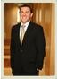 Rancho Santa Fe Employment / Labor Attorney Tyler Adam Theobald