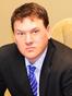 Fresno Personal Injury Lawyer Benjamin Prescott Tryk