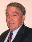 Barry Ernest Weber