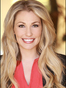Nevada Trusts Lawyer Tiffany Nicole Ballenger