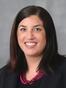 San Francisco Workers' Compensation Lawyer Melanie Joanne Carr