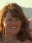 Shantelle Lynn Andrews-Margason