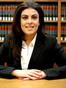 California Debt Settlement Attorney Sanaz Sarah Bereliani