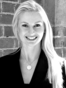 South Laguna Contracts / Agreements Lawyer Nicole Cohrs
