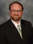 Rancho Cucamonga Employment Lawyer Justin Morgan Crane