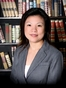 South El Monte Employment / Labor Attorney Kelly Yung-Hua Chen