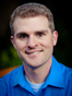 Corte Madera Business Attorney John Harriman Corcoran