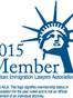 La Canada Immigration Attorney Devin Michael Connolly