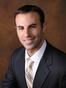 Redwood City Bankruptcy Attorney Matthew G Grech