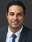 San Diego Workers' Compensation Lawyer Ramin Hariri