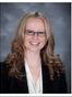 Gold River Personal Injury Lawyer Natasha Nichole Langenfeld