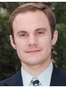 Newport Beach Land Use / Zoning Attorney Jeffrey Michael Malawy