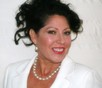 Bakersfield Family Law Attorney Mellanie Suzanne Marshall
