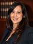 Los Angeles County Juvenile Lawyer Heena Hemender Patel