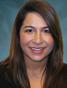 Hazard Employment / Labor Attorney Jasmin Kate Morad