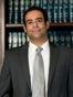 Fresno DUI Lawyer Samer Abdel-Moti Salhab