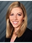 Coronado Employee Benefits Lawyer Elizabeth Sales Van Clief