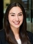 San Diego State, Local, and Municipal Law Attorney Adriana Raquel Ochoa