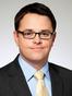Riverside Bankruptcy Attorney Todd Matthew Robbins