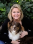 Mcclellan Trusts Attorney Colleen Jane Watters