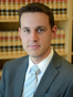Ventura County Litigation Lawyer Sean David Allen