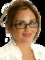 Orange Criminal Defense Attorney Ursula G Barrios