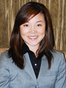 Everett Banking Law Attorney Angie S. Lee