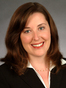 San Francisco Land Use / Zoning Attorney Michelle Leanne-Moore McDermott