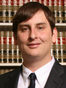 Placerville Domestic Violence Lawyer Adam Charles Clark